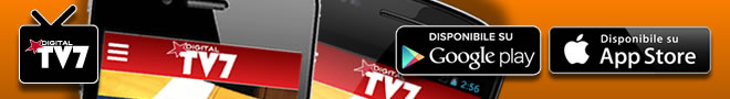 TV7 Mobile Application