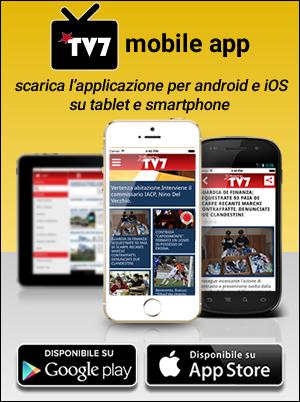 Tv7 App