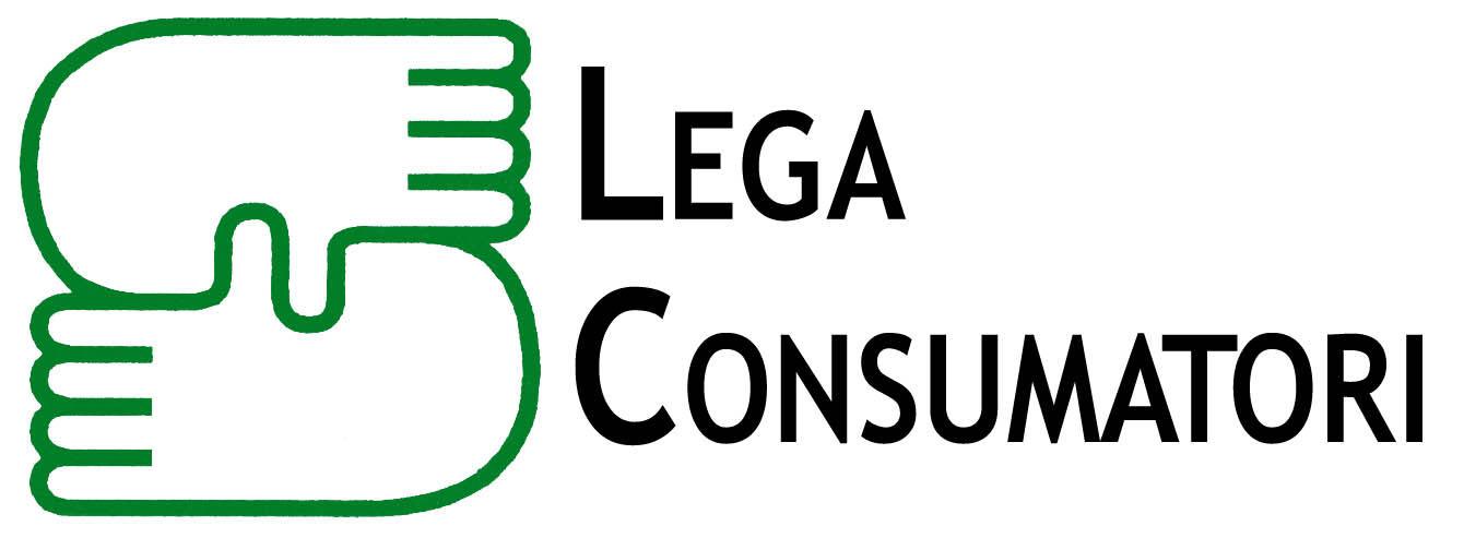 Risultati immagini per LEGA CONSUMATORI